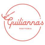 Guiliannas Trattoria